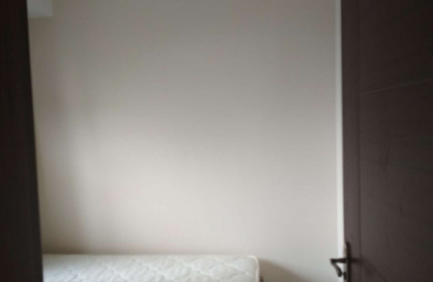绿地悦澜湾拎包入住两房 可以长年租半年租