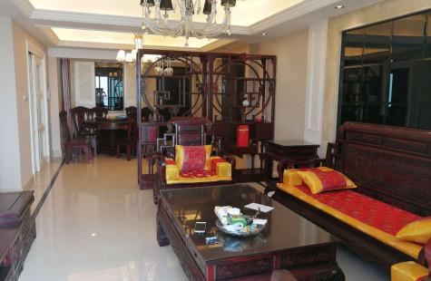 出租清水湾 看海5居室 适合大家庭度假生活