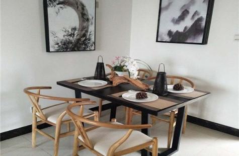 外地客户可咨询  长寿之乡精装准现房 小户型  需39.8