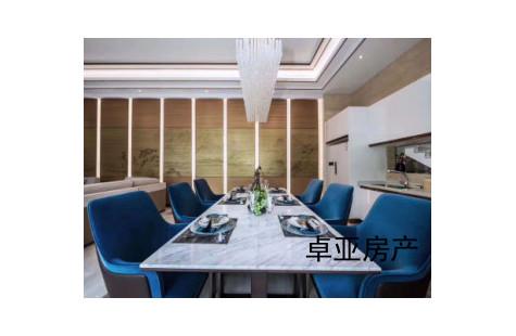 海棠湾别墅千亿配套536平三层电梯泳池私家花园