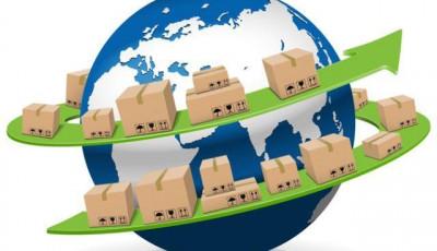 累计与全球69个国家(地区)产生经贸关系 上半年三亚外贸进出口总值逆势增长 同比增长19%,实现累计增速由负转正