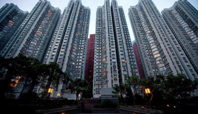 """7月北京二手房成交量同比涨三成多 西城学区房""""退烧""""降价超5%"""